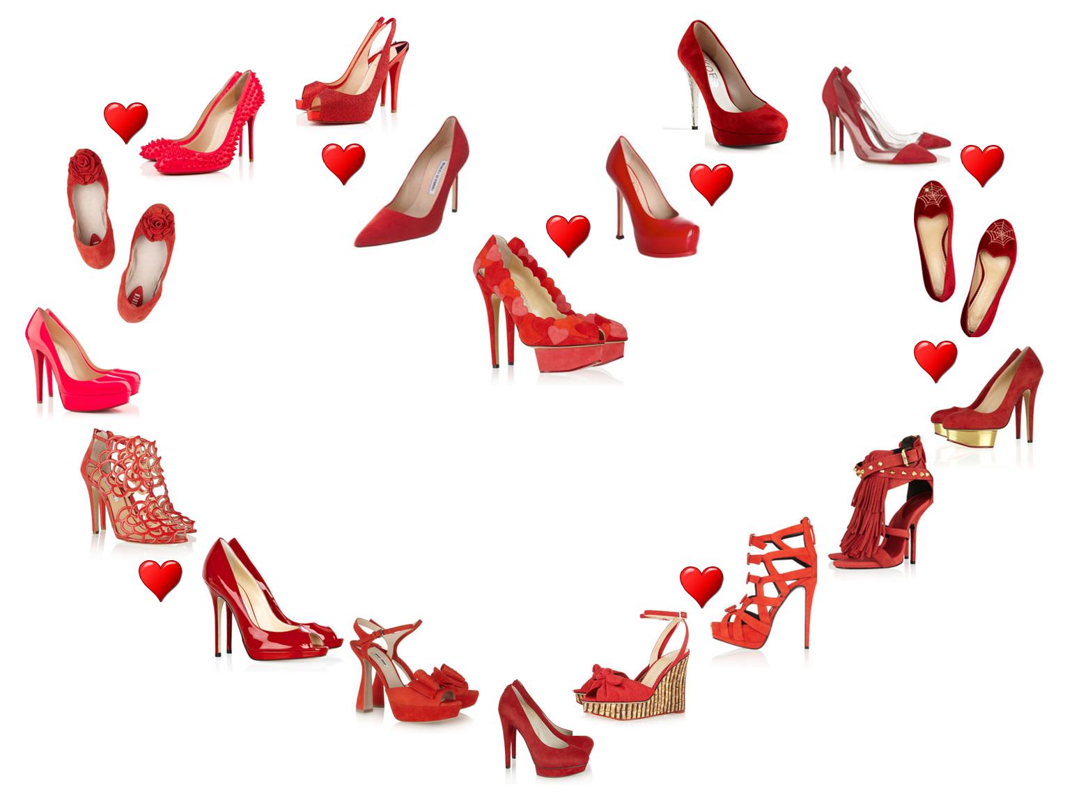 onderhoud van je schoenen