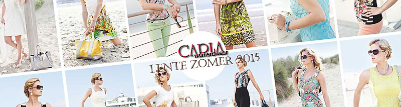 Ga naar Tanja's modeblog