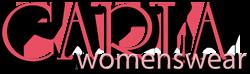 Boetiek CARLA Womenswear - dameskleding
