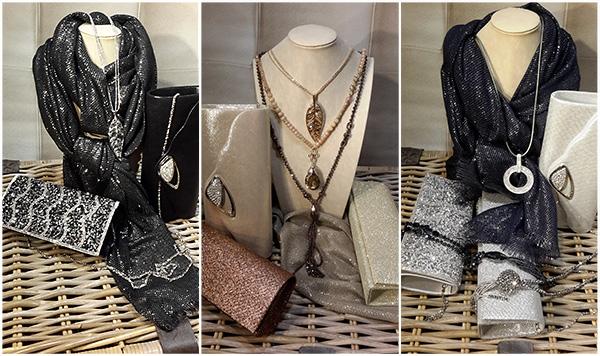 Juwelen en accessoires