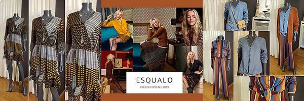 EsQualo collectie bekijken