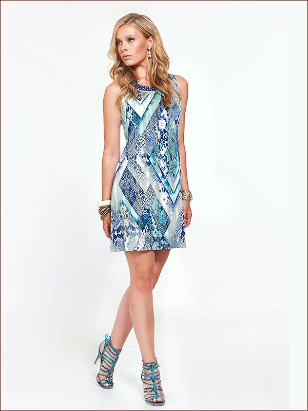 Batida collectie lente en zomer 2016 bij CARLA Womenswear