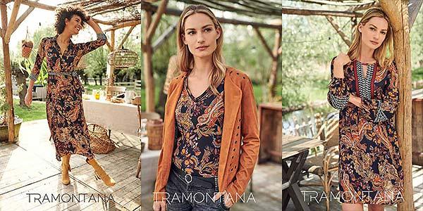 Tramontana collectie