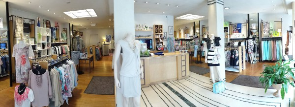 Boetiek CARLA Womenswear - Willebroek