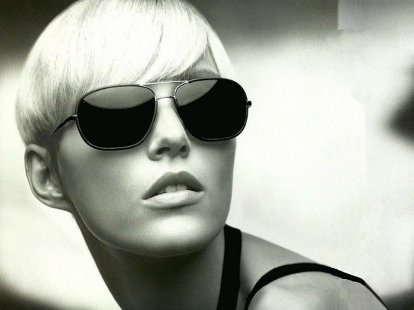 women%20models%20fashion%20sunglasses%20monochrome%20chanel%201280x960%20wallpaper_www.wall321.com_19