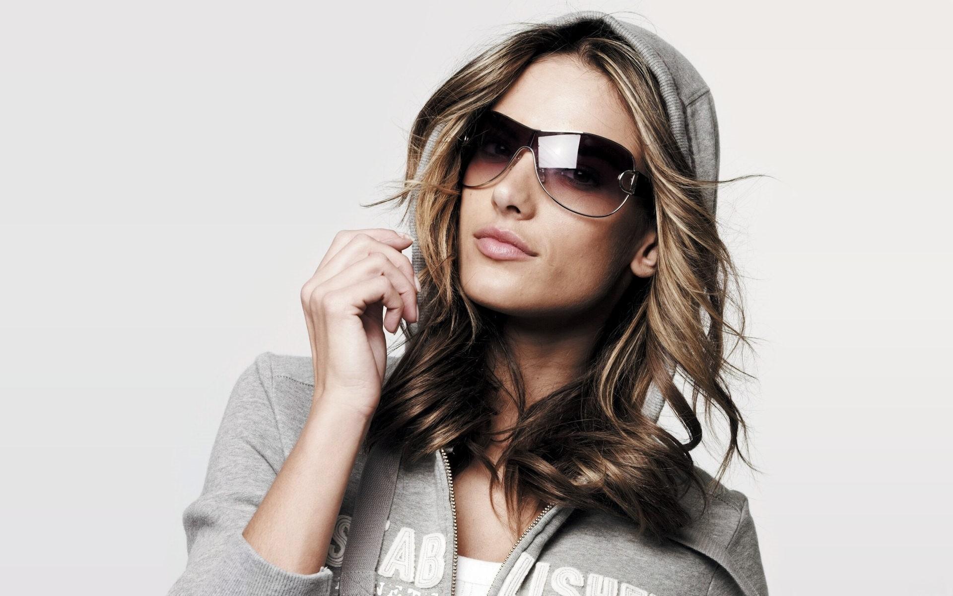 women-models_00346113