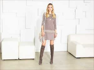 Divas collectie herfst winter 2016-2017