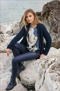 Senso collectie herfst winter 2016 2017