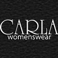 TANJA's modeblog & modetips bij Carla Womenswear