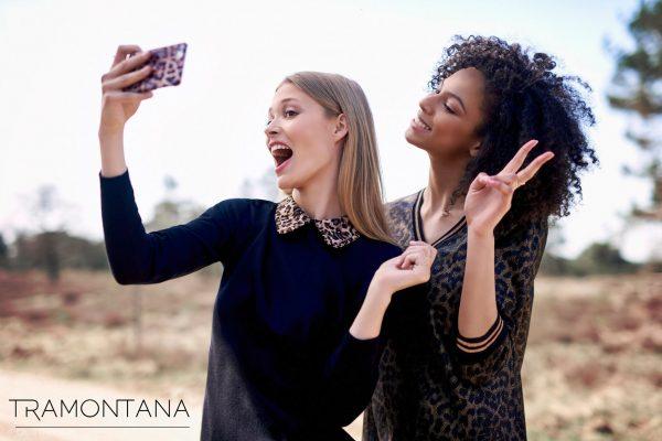 Tramontana herfst 2018 collectie