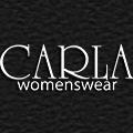 CARLA-Womenswear-Willebroek-v5-klein