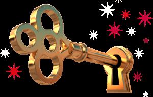 sleutel-04
